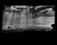 Sun_Rays_Over_the_City